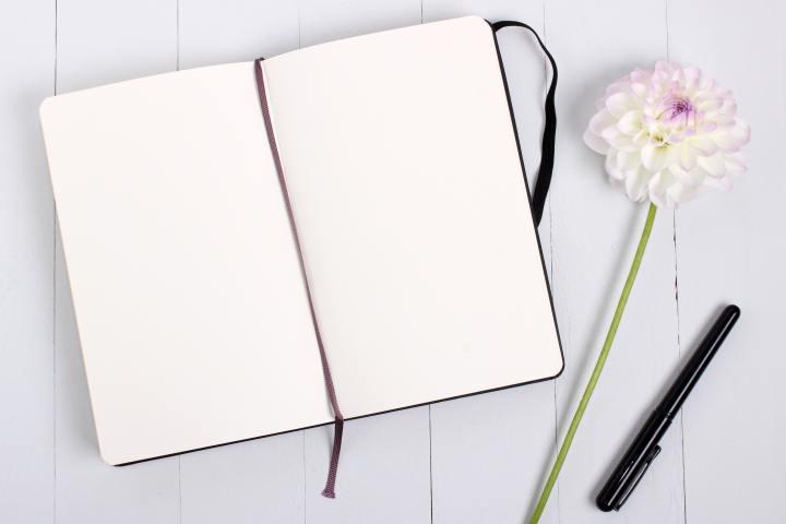 33 Self Love JournalPrompts