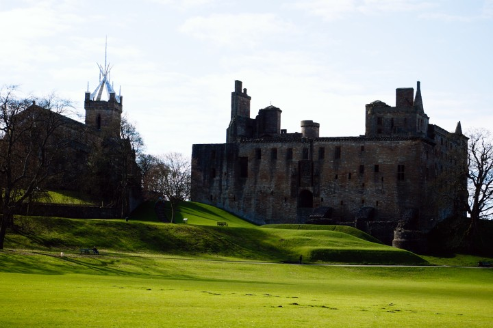 new-home-in-linlithgow-0011-the-palace-where-we-were-meant-to-be