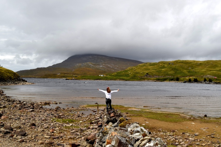 Things To Do in the ScottishHighlands