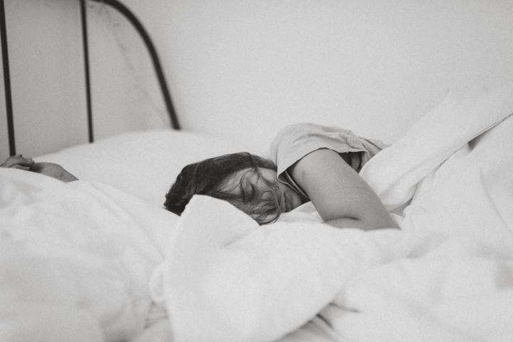Signs You May Be MentallyExhausted
